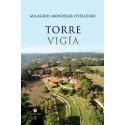 Torre Vigía - Milagros Mondéjar