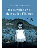 Dos estrellas en el cielo de los Filabres - Fernando Yélamos