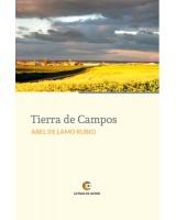 Tierra de Campos - Abel de Lamo