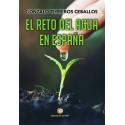 El reto del agua en España - Gonzalo Terreros