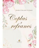 Coplas y refranes - María Collado