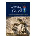 Santoral de Galicia - José Ramón Hernández Figueiredo