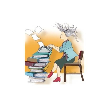 """Publicacion del libro """"La indispensabilidad del dominio de la.."""""""