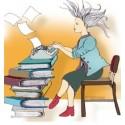 """Publicación del libro """"La indispensabilidad del dominio de la.."""""""