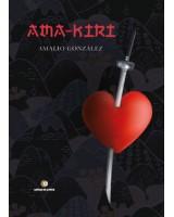 AMA-KIRI - Amalio González