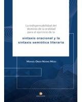 La indispensabilidad del dominio de la oralidad - Manuel Ondo Ndong