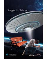 Encuentro - Sergio Javier Chavez Urbina