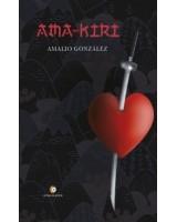 AMA-KIRI