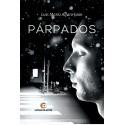 PÁRPADOS - Luis Mª Alfaro