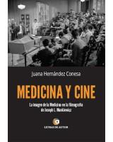CINE Y MEDICINA - Juana Hernández Conesa
