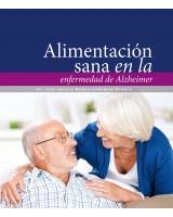 Alimentación sana en la Enfermedad de Alzheimer - Juan Igancio Ramos-Clemente