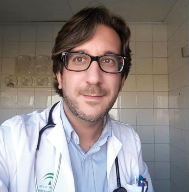 Juan Ignacio Ramos-Clemente
